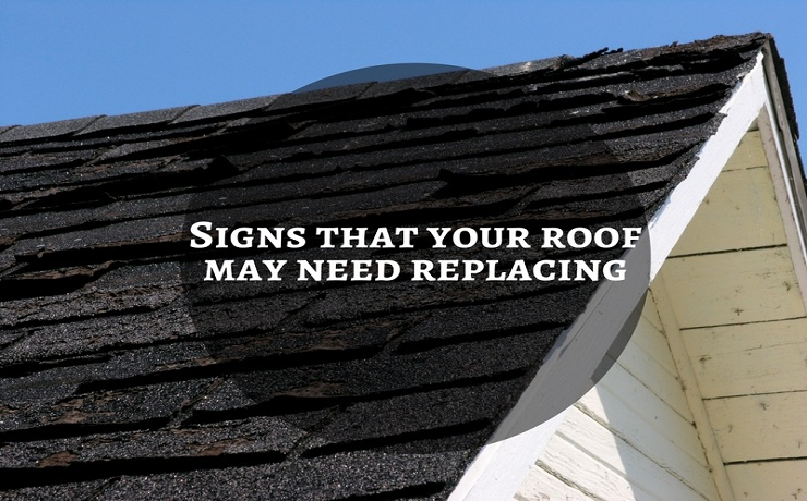 Better Roofing Materials