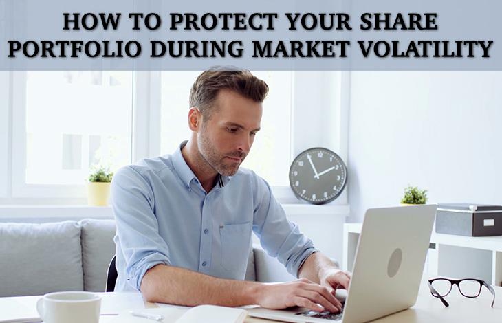 Stock Broker For Offshore Trading