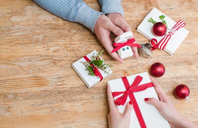 Christmas gifts for husband