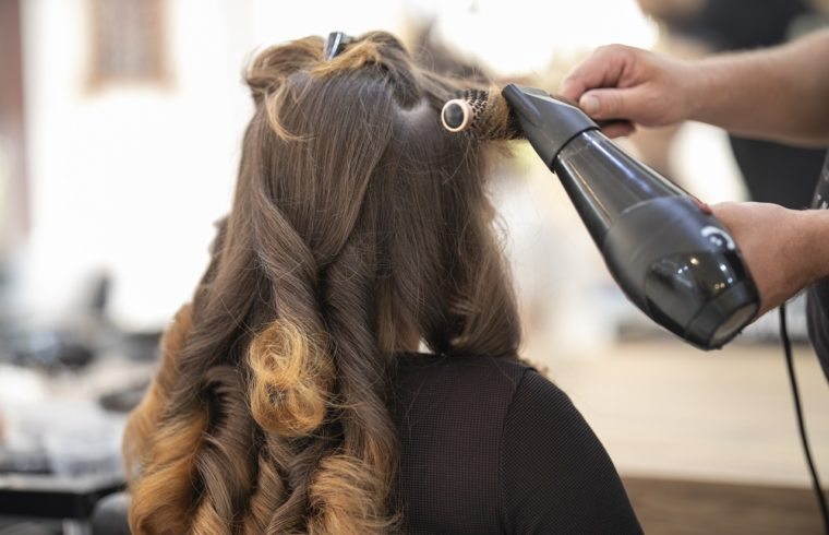 5 Tips to Help You Find the Best Hairdresser in Sydney